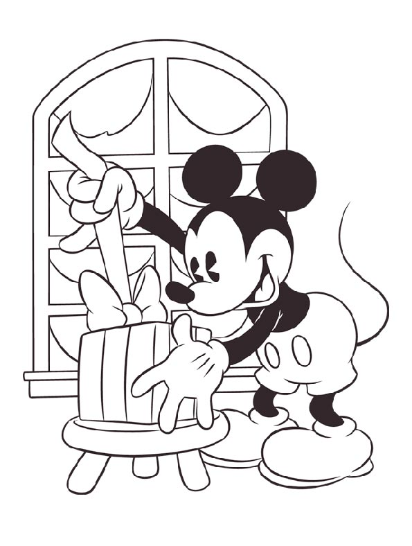 pages christmas cookie coloring coloring pages. Black Bedroom Furniture Sets. Home Design Ideas