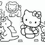 Hello Kitty 5