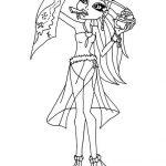 Monster High 1
