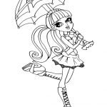 Monster High 6