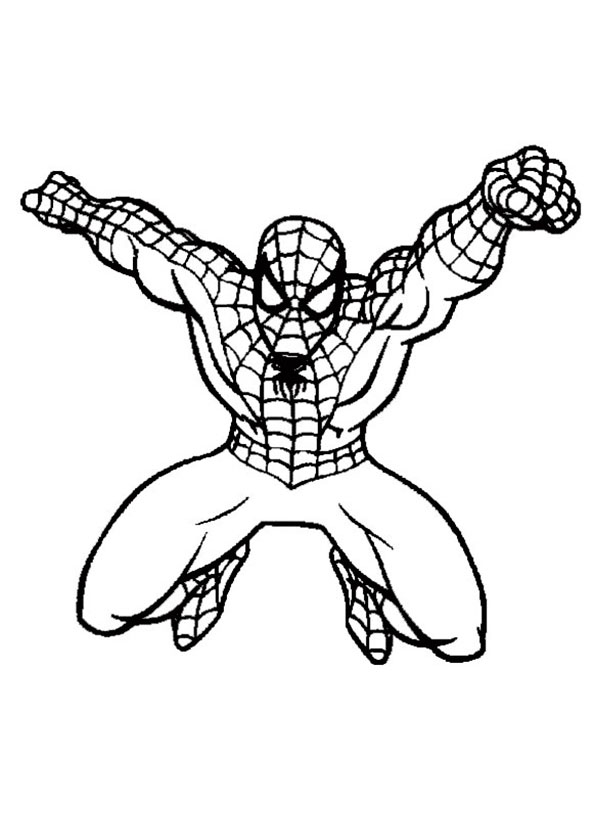 bilder 3 spiderman