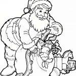 Weihnachten 4