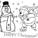 Weihnachten 20