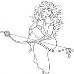 Prinzessin 8