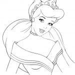 Prinzessin 10