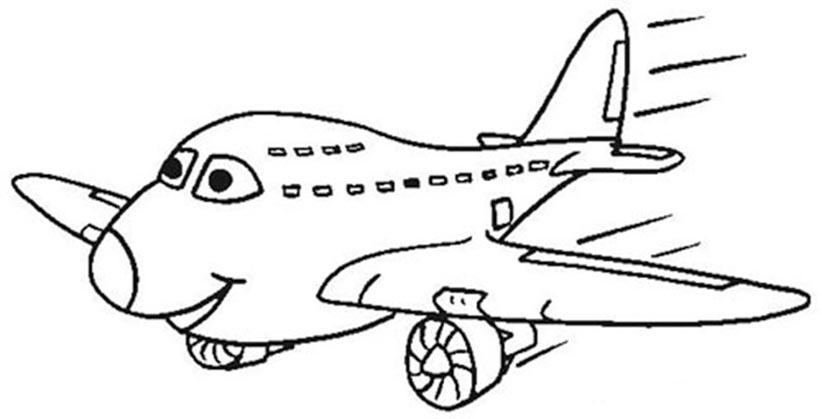 planes disney 3 zum malen