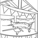 Planes 7