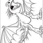 Drachenzähmen 4