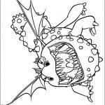 Drachenzähmen 7