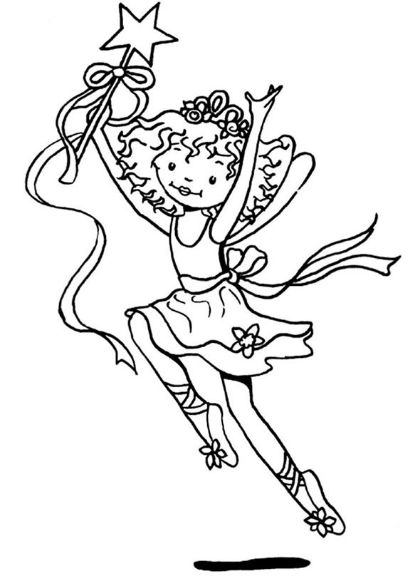 kinderbilder lillifee 10