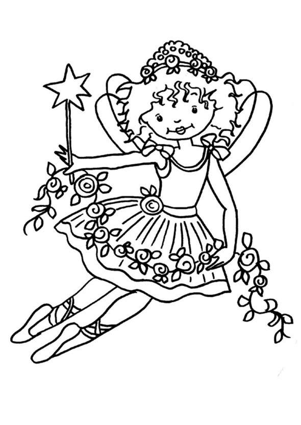 kinderbilder lillifee 11
