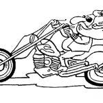 Motorrad (10)