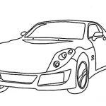 Autos (3)