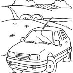 Autos (12)
