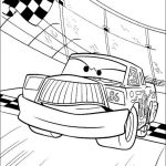 Cars (14)