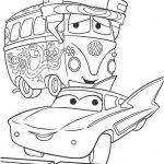 Cars (8)