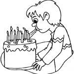 Geburtstag (1)