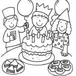 Geburtstag (12)