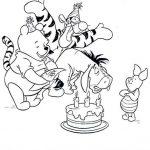 Geburtstag (13)