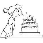 Geburtstag (2)