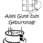 Geburtstag (4)