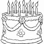 Geburtstag (7)