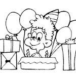Geburtstag (8)