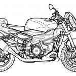 Motorrad (1)