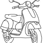 Motorrad (11)