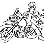 Motorrad (14)
