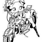 Motorrad (3)