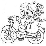Motorrad (4)
