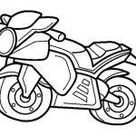 Motorrad (5)