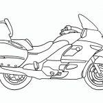Motorrad (8)