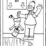 Simpsons (12)