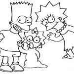 Simpsons (14)
