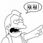Simpsons (2)