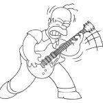 Simpsons (8)