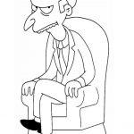 Simpsons (9)