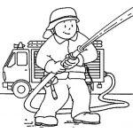 Feuerwehr (3)