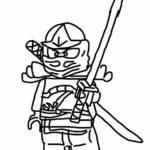 Ninjago (2)