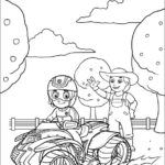 Paw Patrol (7)